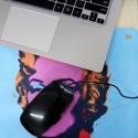 Optinen USB-hiiri