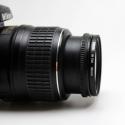 Zomei infrapunasuodin 52mm