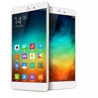 Xiaomi Mi Note Pro konkurrerar på allvar om titeln till världens bästa telefon.