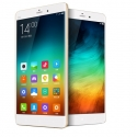 "Xiaomi Mi Note Pro 5.7"" -smarttelefon"