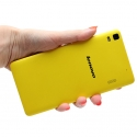"""Lenovo K3 Note 5.5"""" 4G Android 5.0 -älypuhelin"""