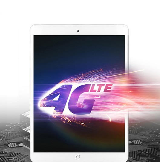 "Onda V919 Air 4G 9.7"" Android 4.4 -tabletti"