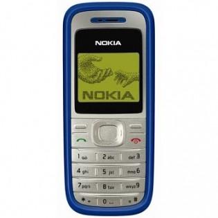 Nokia 1200 refurbished