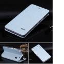 Lenovo K3 Note flip-cover suojakotelo