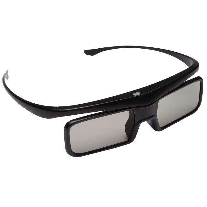 Xiaomi Aktiva 3D-glasögon med Bluetooth
