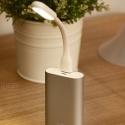 Xiaomi USB LED-valo