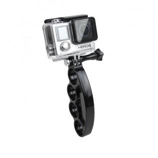 GoPro käsikahva