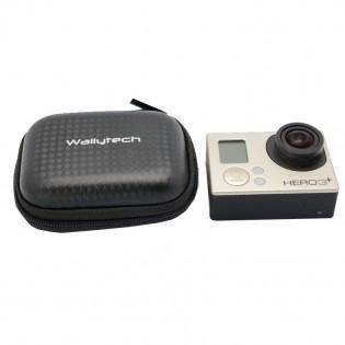 GoPro säilytyskotelo