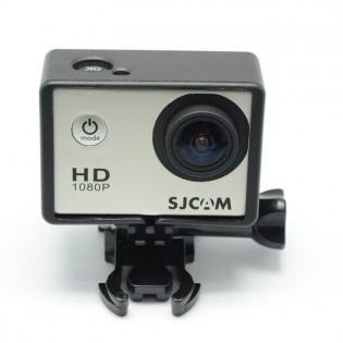 SJCAM SJ4000 -kamerakehikko