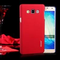 Värikäs ja hyvännäköinen suojakuori Samsung A5-älypuhelimelle. Suojakuori on valmistettu joustavasta ja kestävästä PC-muovista ja antaa tehokkaan suojan puhelimellesi naarmuja ja kolhuja vastaan!