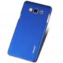 Samsung A5 Higer värikäs suojakuori