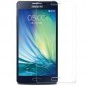 Samsung A5 displayskydd av härdat glas