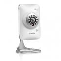 ZMODO WiFi HD -valvontakamera
