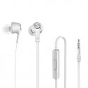 Xiaomi Piston Basic 3 -kuulokkeet