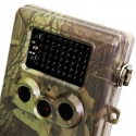 Diel HT-002LI 12MP Riistakamera inframusta LED x 42