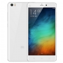 """Xiaomi Mi Note 5.7"""" -älypuhelin"""