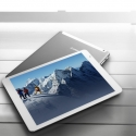 "Teclast X98 Air Windows 10 / Android 4.4 9.7"" -tablet"