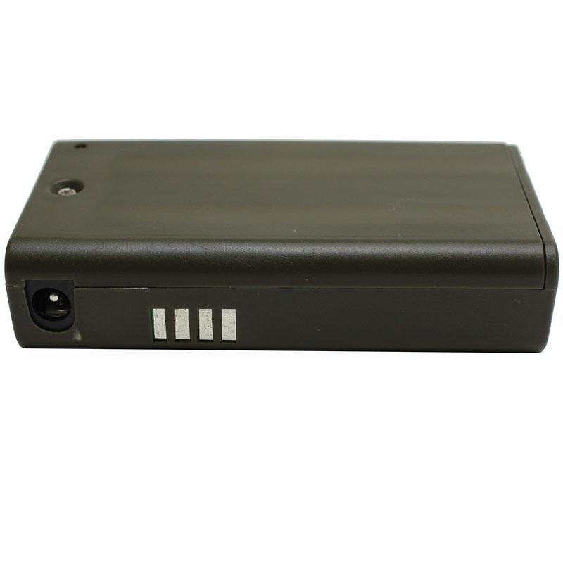 Hunting camera 2000mAh battery 002-LI