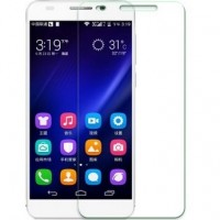 Huawei Honor 6 displayskydd