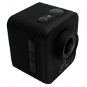 SJCAM M10+ WiFi 2K Action-kamera 12MP
