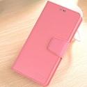 Xiaomi Mi Note skyddsfodral med kortfack