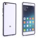 Xiaomi Mi Note -skyddsram