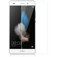 Huawei P8 Lite displayskydd av härdat glas