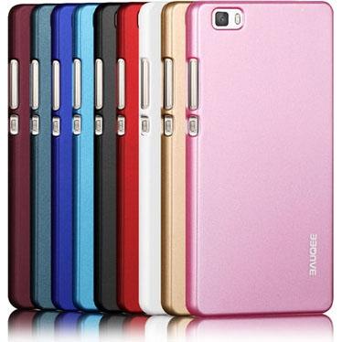 Huawei P8 Lite suojakuori