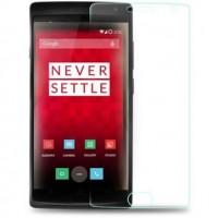 Tehokas lasisuoja OnePlus 2 -älypuhelimen näytön suojaksi.