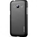 Samsung Galaxy J1 suojakuori