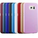 Samsung Galaxy S6 suojakuori