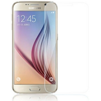 Samsung Galaxy S6 näytön lasisuoja