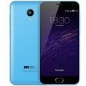 """Meizu m2 5.0"""" -smartphone"""