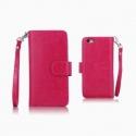 iPhone 6 Plus flip cover / plånbok