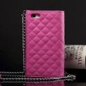 iPhone 6 Plus suojakotelo korttitaskuilla