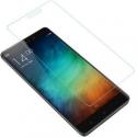 Xiaomi Redmi Note displayskydd av härdat glas