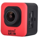 SJCAM M10 WiFi HD Actionkamera