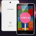 """Chuwi Vi7 7"""" Android 5.1.1 3G -tablet"""