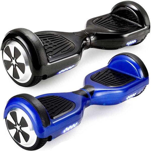 """e-Drift hoverboard 6.5"""""""