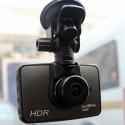 Diel H2 Full HD -liikennekamera