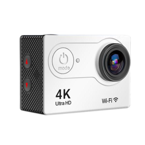 Diel H9 WiFi Action-kamera 12MP