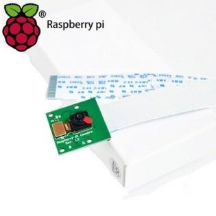 Raspberry Pi / Orange Pi kamera 5MP