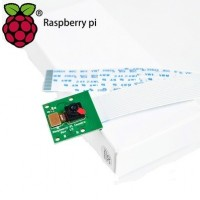 Raspberry Pi / Orange Pi kamera 5MP