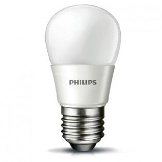 Philips 3W LED-polttimo E27
