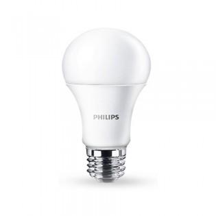 Philips 7W LED-polttimo E27