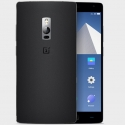 "OnePlus 2 5.5"" -smartphone"