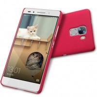 Huawei Honor 7 fodral