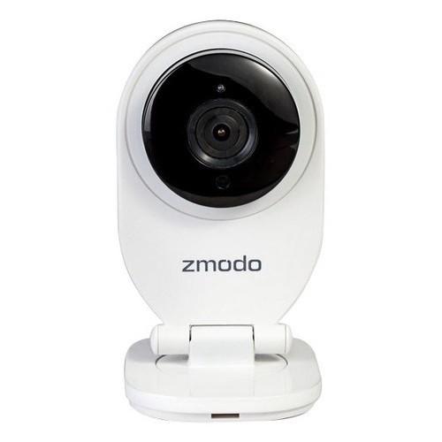ZMODO EZCam HD Mini Smart -övervakningskamera