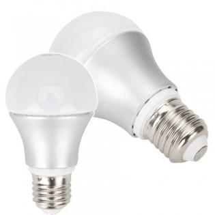 2x FSL 5W LED-polttimo E27