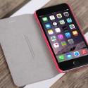 iPhone 6s suojakotelo